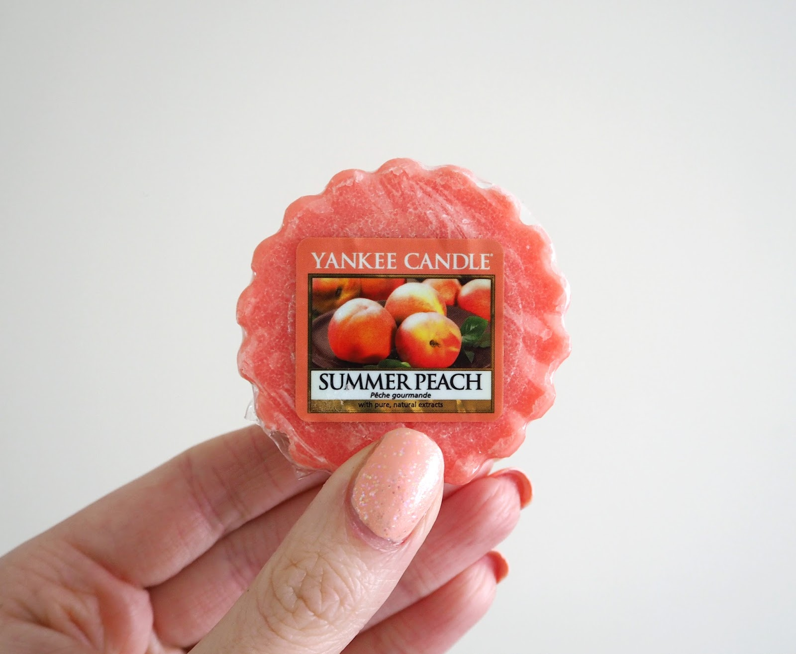 Yankee Candle UK Q2 Fragrance Review | Katie Kirk Loves