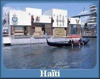 http://expo67-fr.blogspot.ca/p/pavillon-dhaiti.html