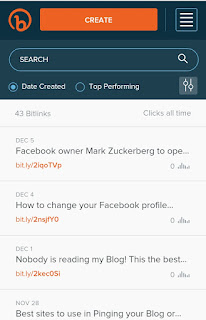 Best apps/websites to use to automatically share you blog/websites posts on all social media channels like Facebook, Twitter, Google+, Linkedin etc