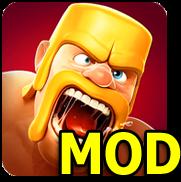 Clacsh-of-clans-mod