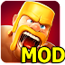Clash Of Clans Mod Latest version Download | 2017