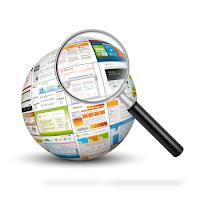web directory gratis