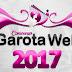 "Concurso ""Garota Web"" 2017: tire suas dúvidas"