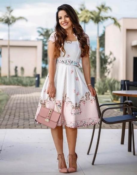 e004142902 Evelyn Souza Blog ✿  Flor de amêndoa - Moda Evangélica