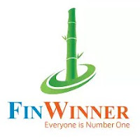 LOKER Marketing PRUDENTIAL FINWINNER AGENCY