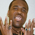 "ASAP Ferg compartilha tracklist da mixtape ""Still Striving"""