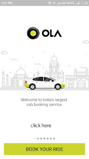 book your ride -districtsinfo