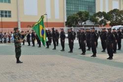 Prefeitura abre 19 vagas para a Guarda Civil Municipal de Mesquita (RJ)