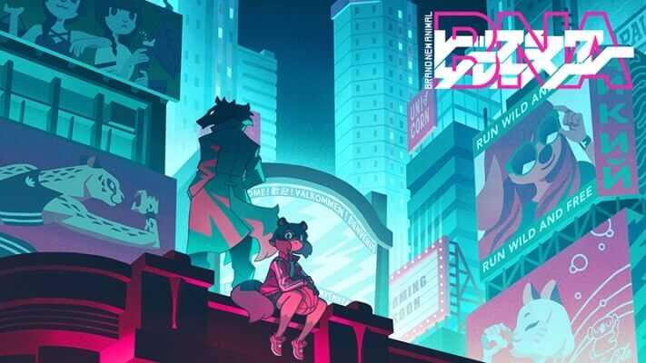Rekomendasi Anime Musim Semi 2020 Paling Ditunggu
