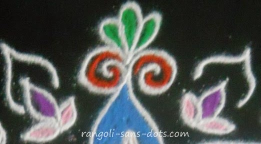 rangoli-motif-5.jpg