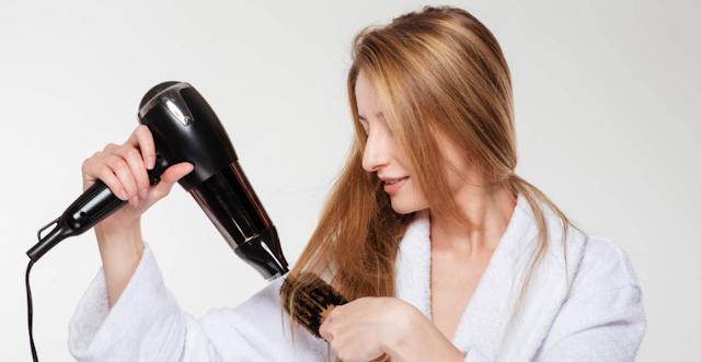 Tips Menata Anak Rambut Agar Rapi