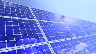 Cel·les solars de doble capa
