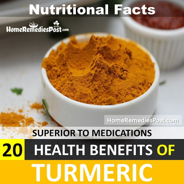 Turmeric Benefits, Turmeric Nutrition, Benefits Of Turmeric, Health Benefits Of Turmeric, Turmeric Health Benefits, What Are The Benefits Of Turmeric, Health Properties Of Turmeric, Turmeric Healing Power, Healing Properties Of Turmeric, Nutritional Value Of Turmeric