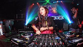 Suka Sama Kamu DJ Remix D'Bagindas Funkot