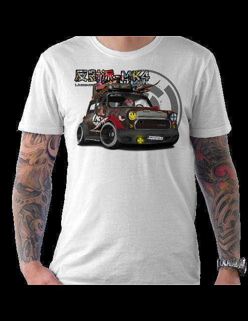 http://shop.uto-mk4.es/es/rat-style/148-2370-rat-style-uto-shirt.html#/75-color_camiseta-blanco/76-talla_camiseta-xs