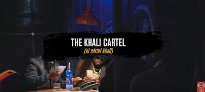 The Khali Cartel