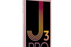 Cara memunculkan Menu yang tersembunyi pada Samsung Galaxy j3pro dengan mudah