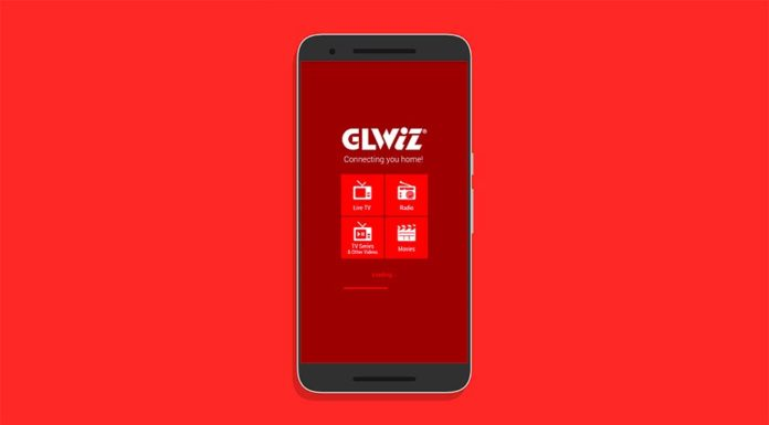 💌 Download glwiz for android apk | App GLWiZ APK for Windows Phone