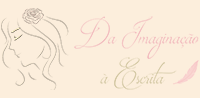 http://www.daimaginacaoaescrita.com/