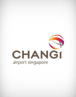 changi airport vector logo, changi airport logo vector, changi airport logo, changi airport, changi airport logo ai, changi airport logo eps, changi airport logo png, changi airport logo svg