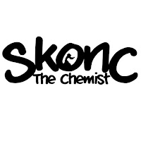 https://soundcloud.com/skonc