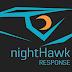 nightHawkResponse - Incident Response Forensic Framework