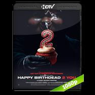Feliz día de tu muerte 2 (2019) HC HDRip 1080p Audio Dual Latino-Ingles
