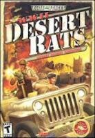 http://www.ripgamesfun.net/2014/06/wwii-desert-rats-pc-game-full-rip-free.html