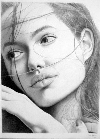 [Resim: beautiful_pencil_drawings_pics_21.jpg]