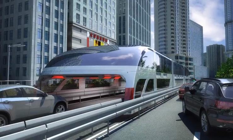 Land-airbus-china-transporte-publico