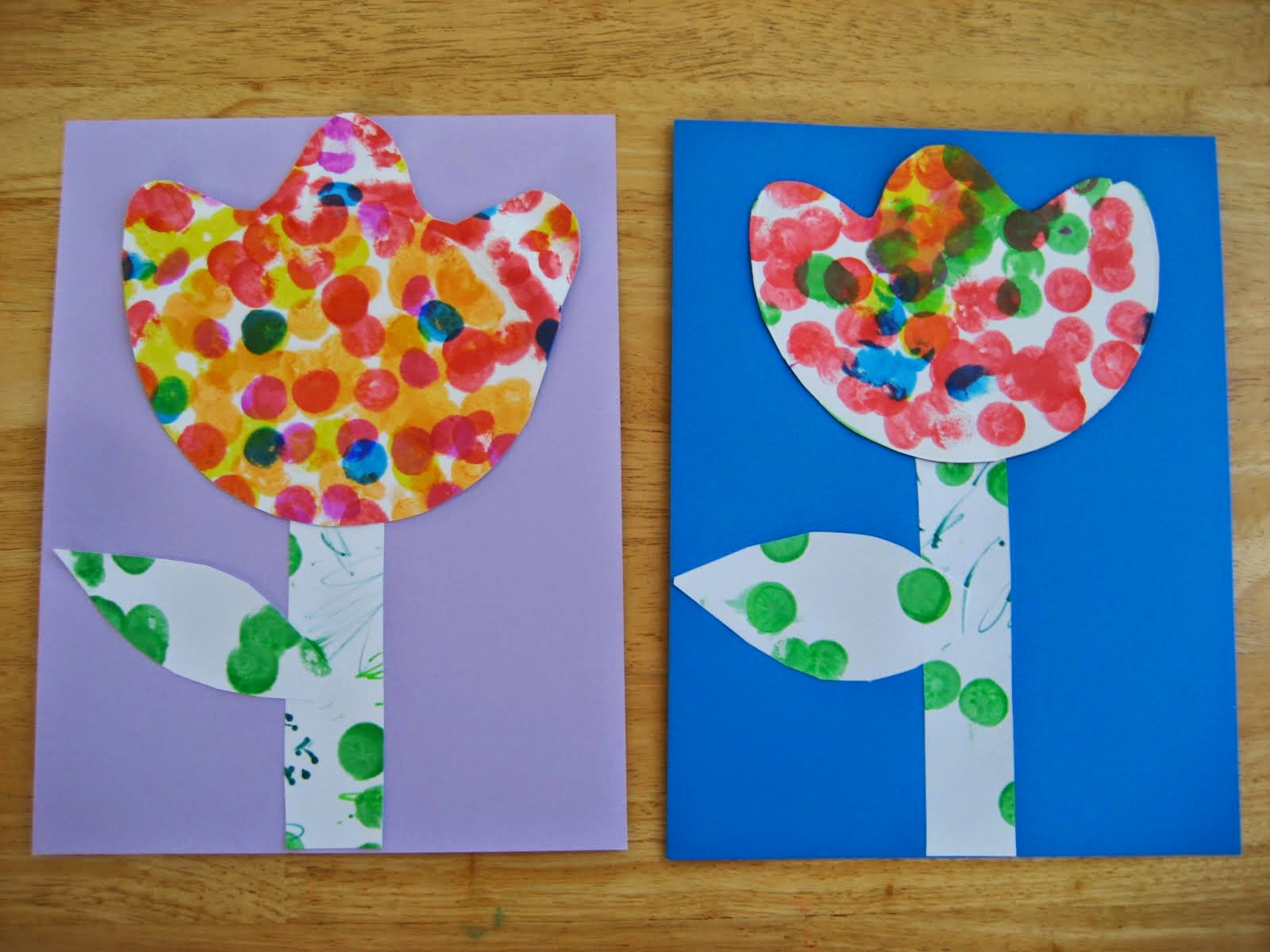 Toddler Approved 6 Eric Carle Books Amp Activities For