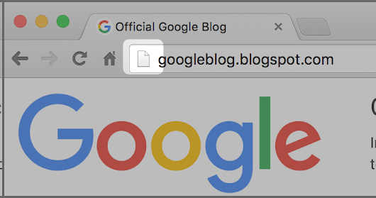 Official Blogger Blog: Bringing HTTPS to all blogspot domain blogs