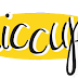 How to get rid of hiccups? - Reason of causes and remedies