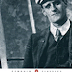Review: A Portrait of the Artist as a Young Man by James Joyce