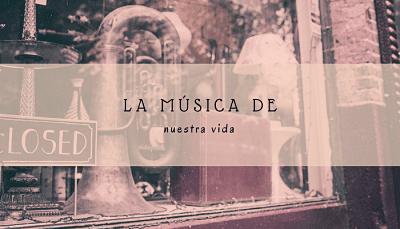 [#AtbFeb] Música de nuestra vida