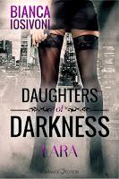 http://www.romance-edition.com/programm-2017/daughters-of-darkness-lara-von-bianca-iosivoni/