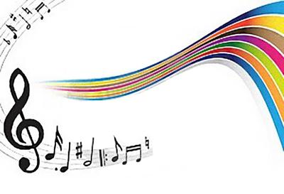 Những từ vựng tiếng Anh liên quan đến chủ đề âm nhạc