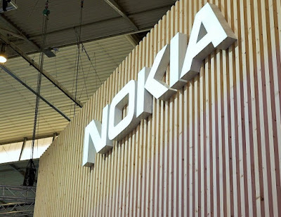 nokia, android, android smartphone, nokia android smartphone, nokia p1, p1 android, nokia android p1, p1 review, nokia p1 review, nokia p1 price, nokia p1 released date,nokia 6, nokia 7, nokia 8, upcoming nokia smartphone, 2017, nokia p1 2017, nokia best android phone