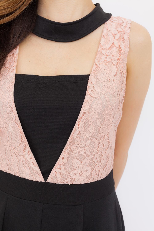 LD685 Pink