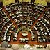 Reforma Previsional: Cambiemos confía en contar con los votos para la aprobación