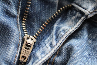 opened zipper of jeans.jpeg