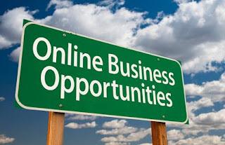 Bisnis Online - Panduan bagi Pemula