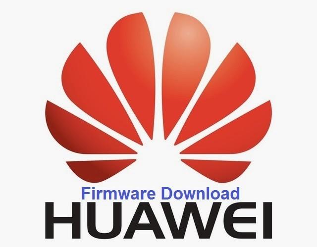 Asteroids 3d Live Wallpaper Apk Huawei Firmware မ်ားစုစည္းမွု႕