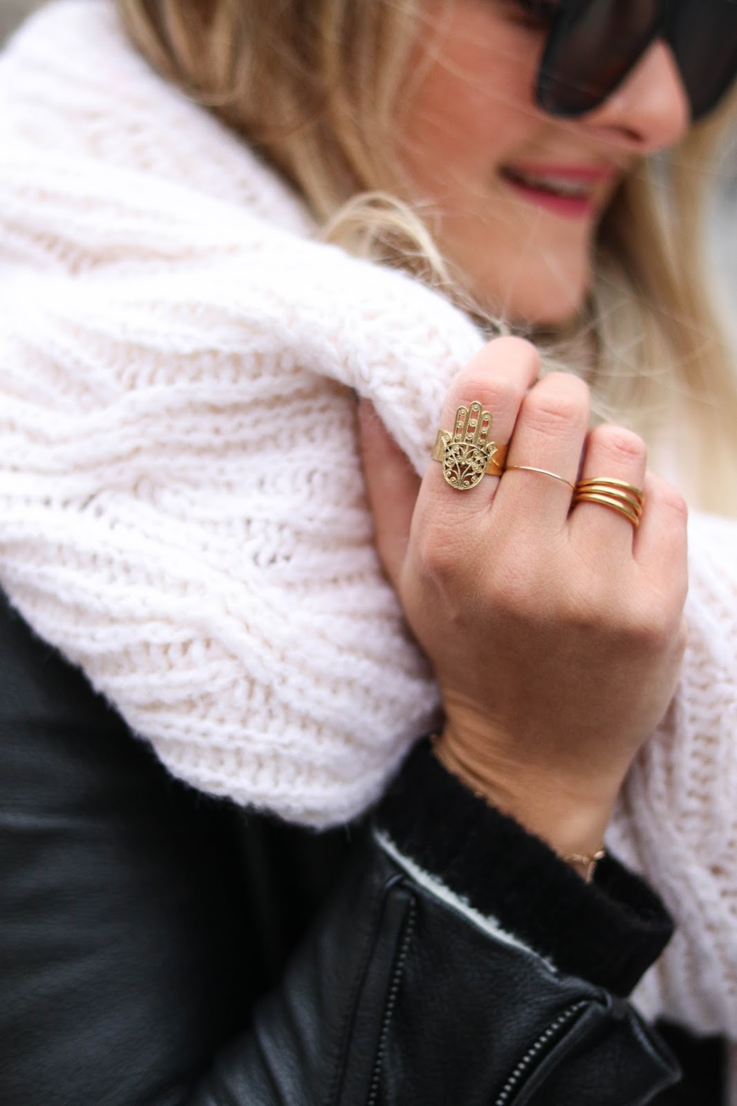 bagues helles bijoux parisgrenoble