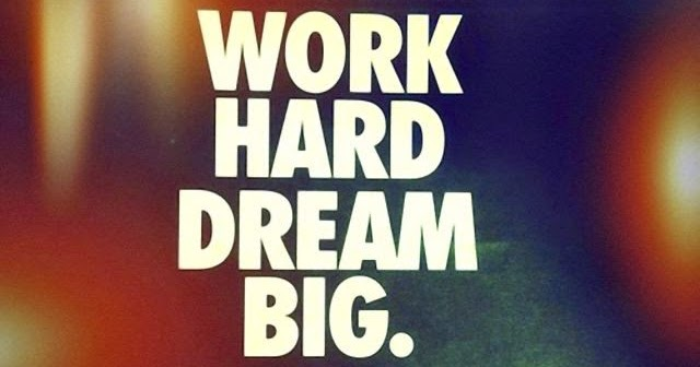 Kata Bijak Motivasi Dalam Bekerja Kata Semangat Untuk