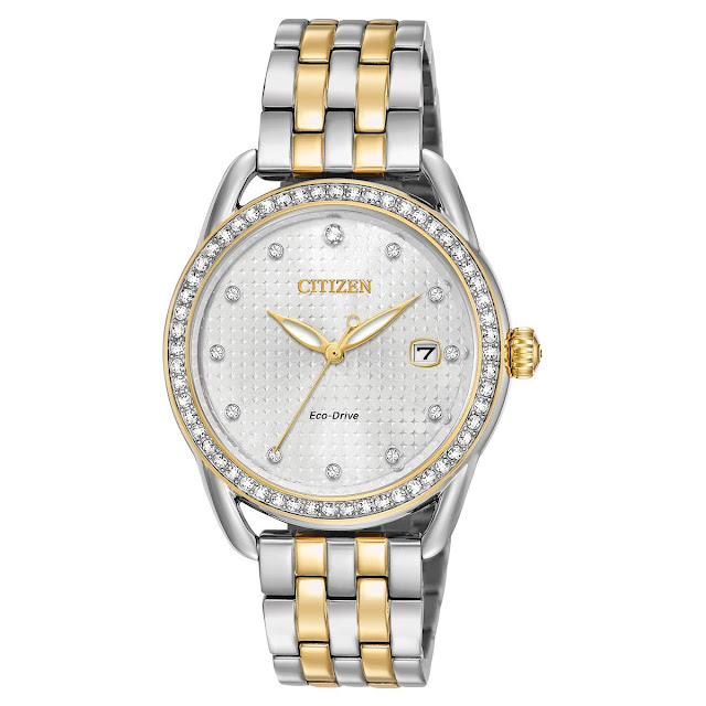 Citizen watches 50% Off My Gift Stop by Barbies Beauty Bits