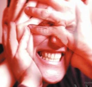 تحميل إختبار كورنل لتشخيص الاضطرابات النفسية والسيكوسوماتية doc