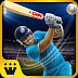 Power Cricket T20 Cup 2016 Mod Apk Download