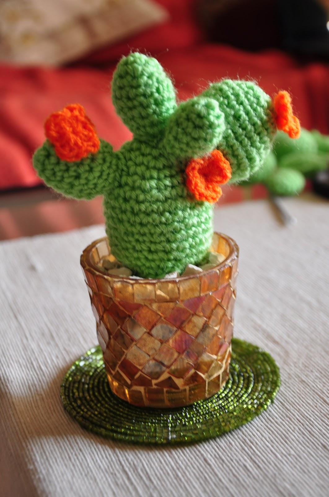 Crochet by AmigurumisFanClub. Free pattern by Tejiendo Peru ... | 1600x1062