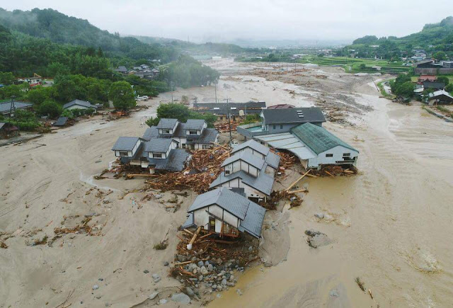 floods in detail in hindi language Flooding and landslides affected the state of nagaland in india since late july, 2018 by early september 48,821 families in 538 villages of 11 districts had been affected at least.